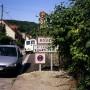 desserte-locale-rouen-frontiere-roadsign-13