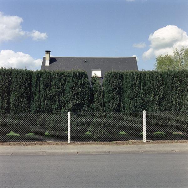 maison-lotissement-beton-vert-09