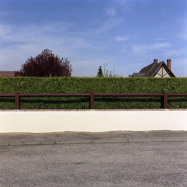 maison-lotissement-beton-vert-16