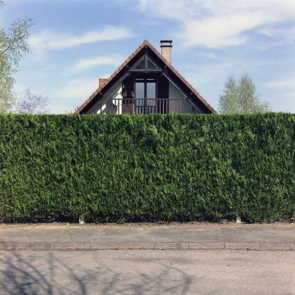 maison-lotissement-beton-vert-23