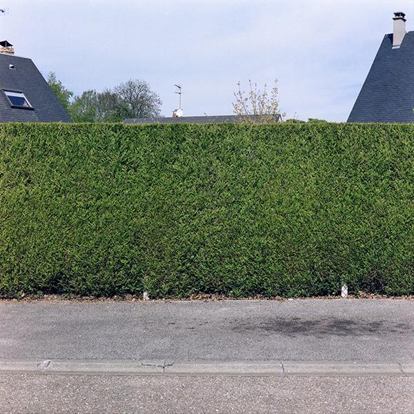 maison-lotissement-beton-vert-30