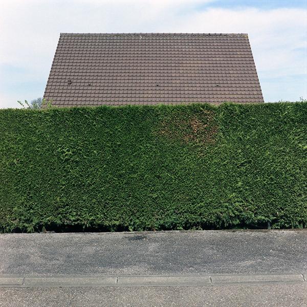maison-lotissement-beton-vert-31