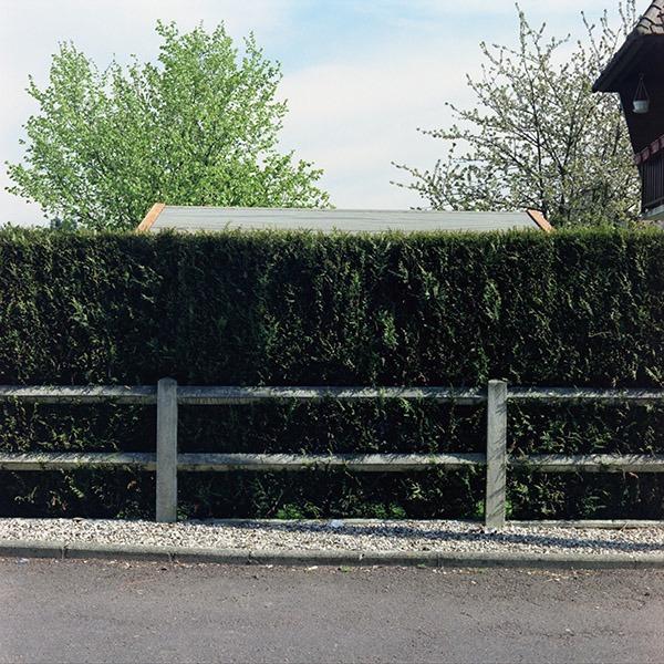 maison-lotissement-beton-vert-32