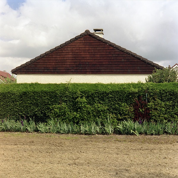maison-lotissement-beton-vert-40