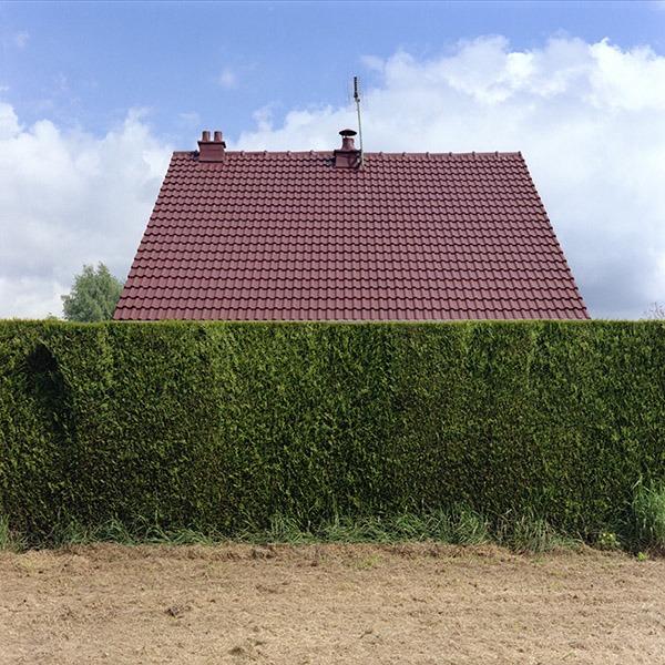 maison-lotissement-beton-vert-41