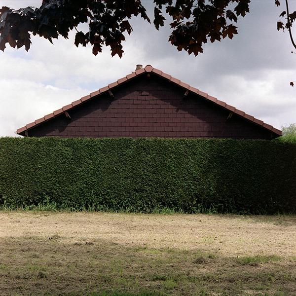 maison-lotissement-beton-vert-50
