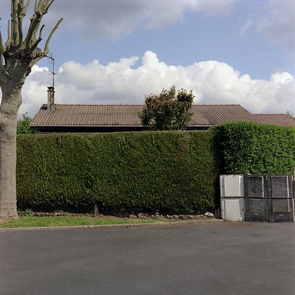 maison-lotissement-beton-vert-52