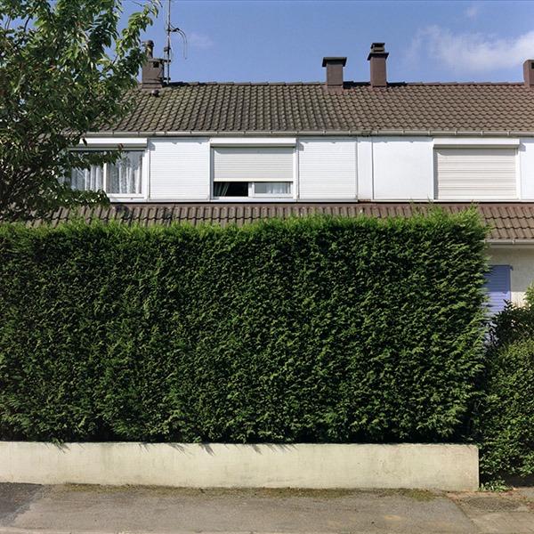 maison-lotissement-beton-vert-57